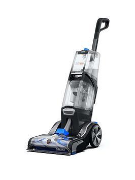 vax-platinum-smartwash-carpet-cleaner