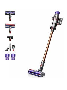 dyson-v10-absolute