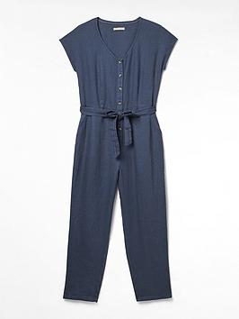 white-stuff-kochi-linen-jumpsuit-navy