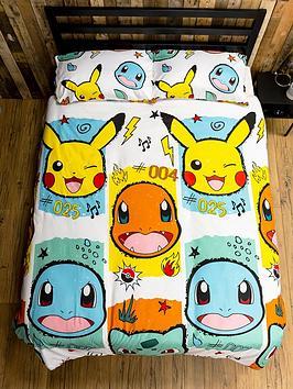 pokemon-rocks-duvet-set-double
