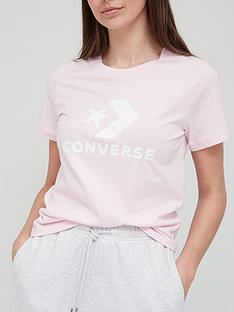 converse-star-chevron-center-front-tee