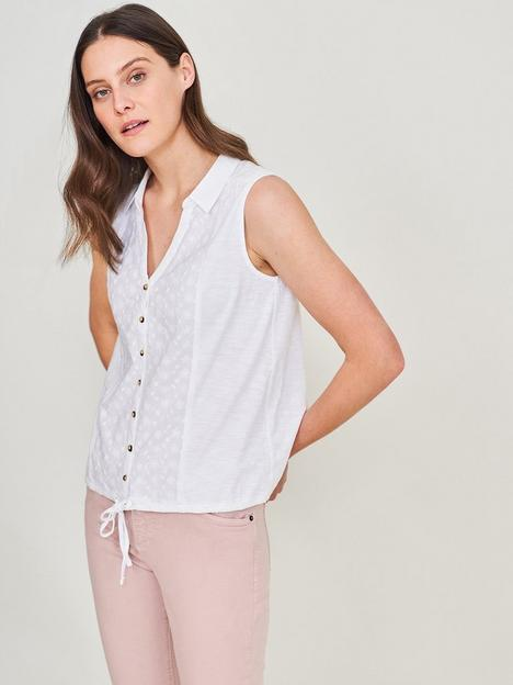 white-stuff-sleeveless-flowing-shirt-white