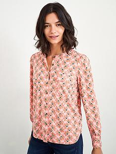 white-stuff-fenella-printed-shirt-pink