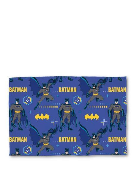 batman-tech-fleece-blanket