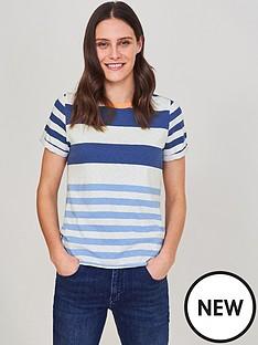 white-stuff-neo-t-shirt-blue