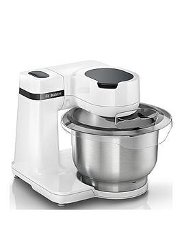 bosch-mums2ew00g-serie-2-stand-mixer-white