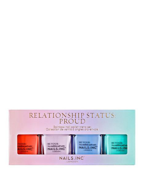 nails-inc-nailsinc-relationship-status-proud-quad