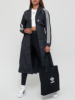 adidas-originals-trench-coat-black