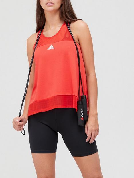 adidas-training-heatrdynbsptank-redpink
