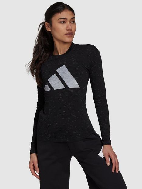 adidas-winners-long-sleeve-t-shirt-black