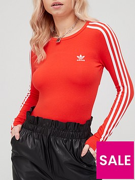 adidas-originals-cut-out-body-suit-red