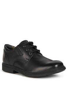 geox-federico-lace-school-shoes-black
