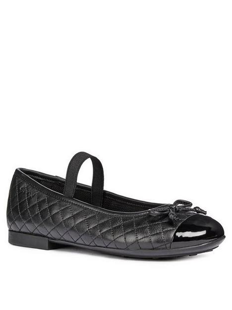 geox-girlsnbspplie-ballerina-shoes-black