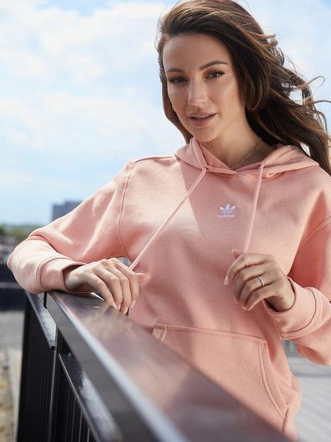 adidas-originals-fleece-hoodie-blush