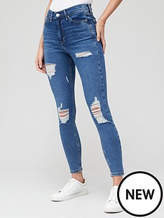 v-by-very-premium-high-waist-super-rip-skinny-jean-mid-wash