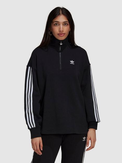 adidas-originals-adidas-originals-3-stripes-half-zip-sweatshirt