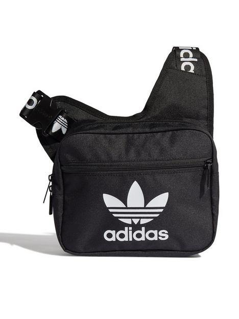 adidas-originals-adicolor-sling-bag-black