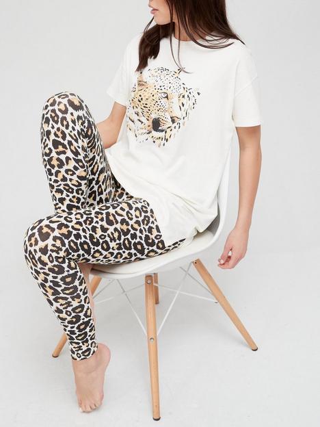 v-by-very-leopard-oversized-t-shirt-and-legging-pyjamas-animal-print