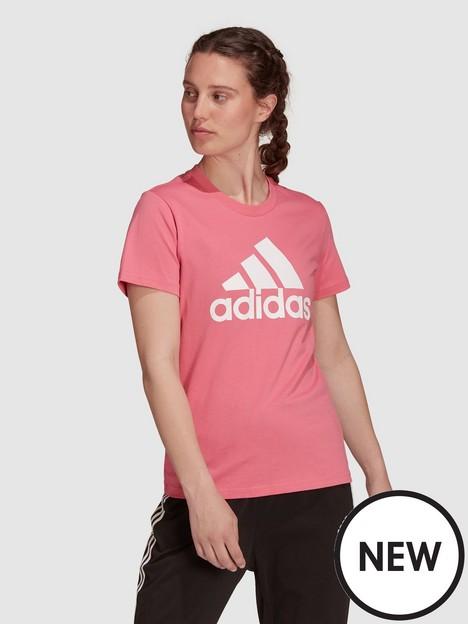 adidas-essentials-big-logo-tee