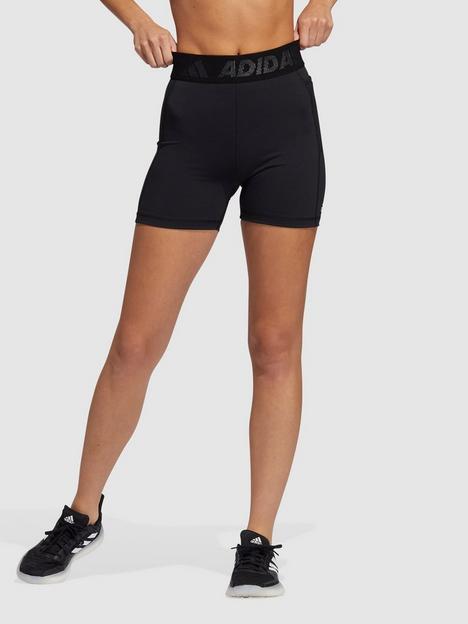 adidas-tech-fit-3-bar-short-tight-4