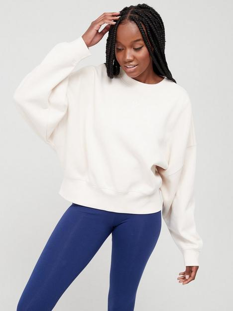 adidas-originals-sweatshirt-off-white