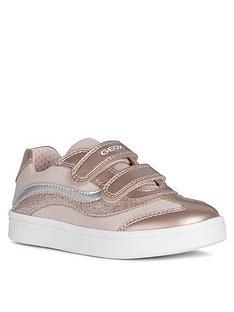 geox-girls-djrock-trainers-pink