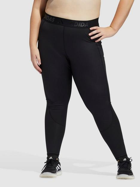 adidas-adidas-heatready-tech-fit-leggings-plus-size