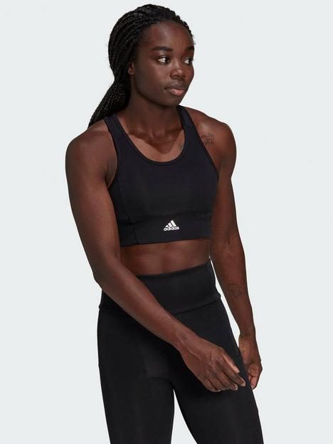 adidas-3-stripes-crop-top-blackwhite