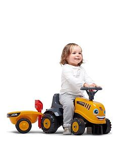 baby-jcb-ride-on-tractor