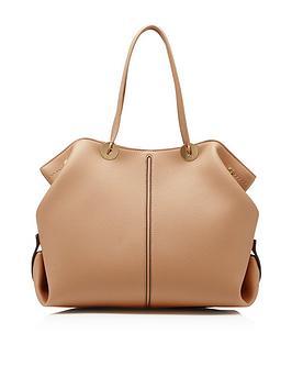 dune-london-dernlie-shoulder-bag--nbsptan