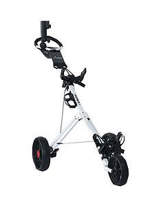 golfcart-x-treme-rider