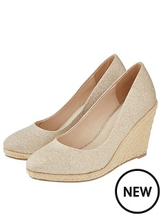 monsoon-ella-espadrille-wedge-shoe