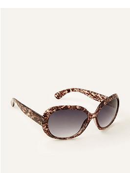 monsoon-peyton-preppy-ombre-sunglasses-neutral