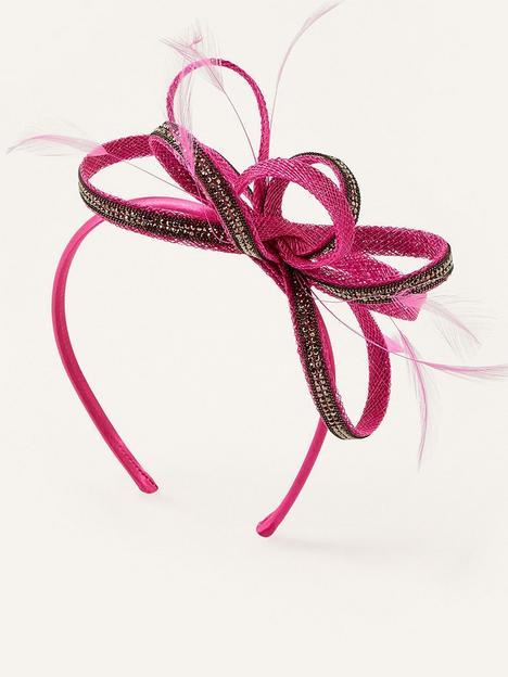 monsoon-monsoon-embellished-trim-headband-fascinator
