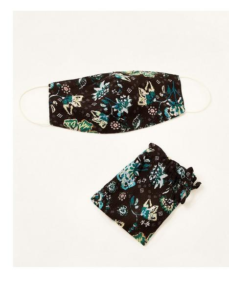 monsoon-anderson-print-face-covering-blackprint
