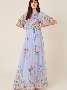 monsoon-esmee-printed-maxi-dress-blue