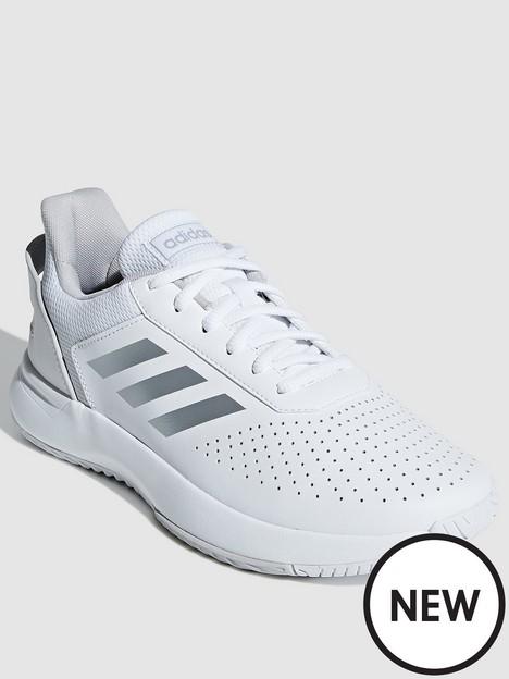 adidas-courtsmash-whitenbsp