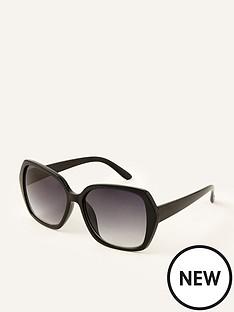 monsoon-wilda-wrap-sunglasses-black
