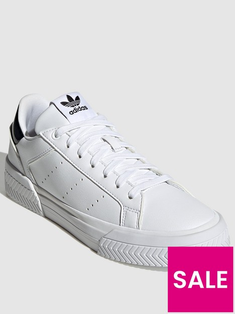 adidas-originals-court-tourino-whitenbsp