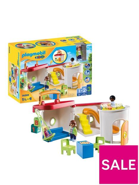 playmobil-playmobil-70399-123-my-take-along-preschool