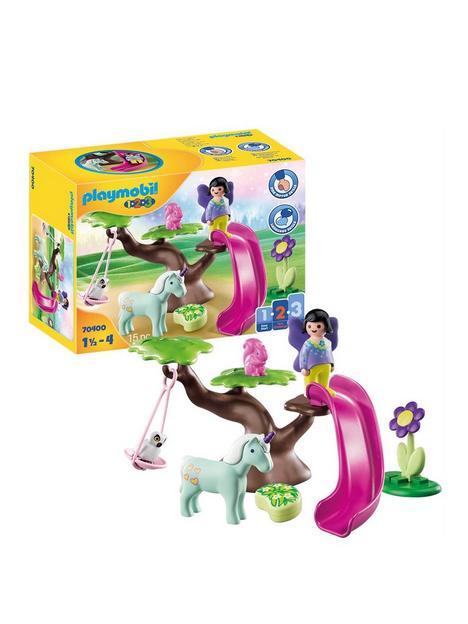 playmobil-70400-123-fairy-playground