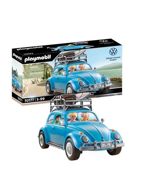 playmobil-70177-volkswagen-beetle