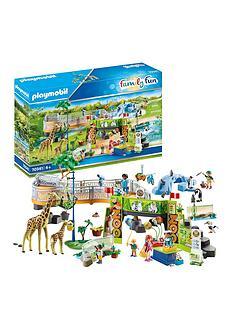 playmobil-70341-family-fun-large-zoo