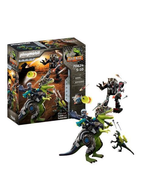 playmobil-playmobil-70624-dino-rise-t-rex-battle-of-the-giants