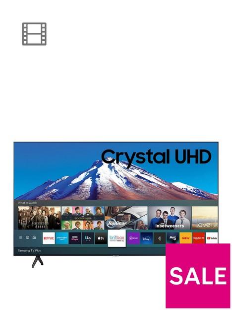 samsung-2020-65-inch-tu7020-crystal-uhd-4k-hdr-smart-tv