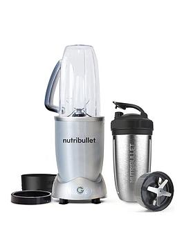 nutribullet-nutribullet-1200-series-smart-technology-blender