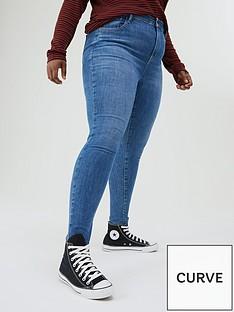 levis-plus-720-high-rise-super-skinny-jeans-blue