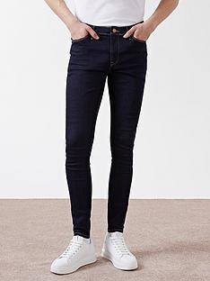 river-island-boston-jeans-blue