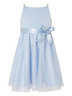 monsoon-baby-girls-foil-print-spot-dress-pale-blue