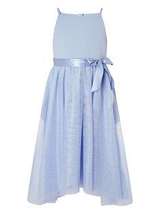 monsoon-girls-foil-print-sleeveless-dress-pale-blue